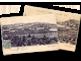 Cumhuriyetin Başkenti Fotoğraf Galerisi
