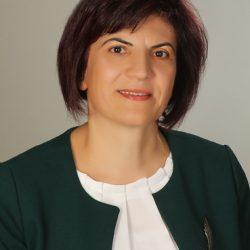 Prof. Dr. Figen GÜRSOY