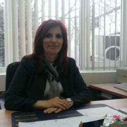 Prof. Dr. Gülgün AYHAN KILCIGİL