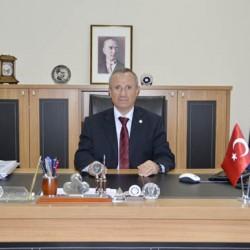 Prof. Dr. Doğan ATILGAN