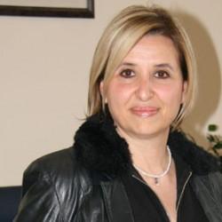 Prof. Dr. Neslihan ALKIŞ