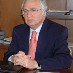 Prof. Dr. Necdet ADABAĞ