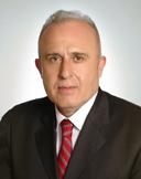 Prof. Dr. Şeyhmus YARDIMCI