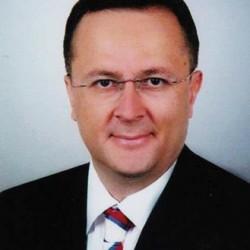 Prof. Dr. Rüştü GÜNER