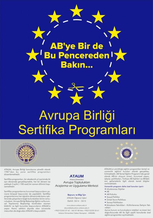 ab_afis