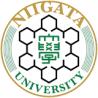 Niigata Üniversitesi Rektörü Ankara Üniversitesi'nde