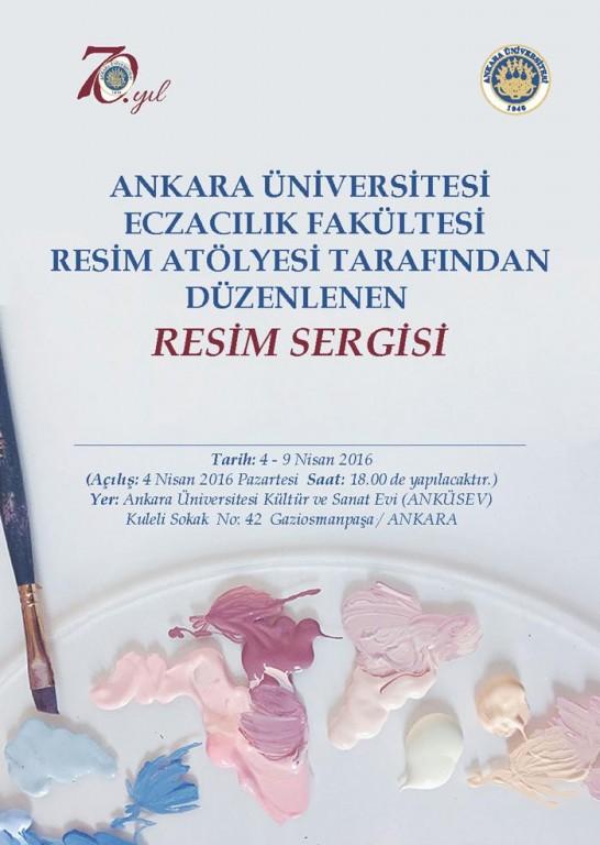 eczacılık_resim_sergisi_afis