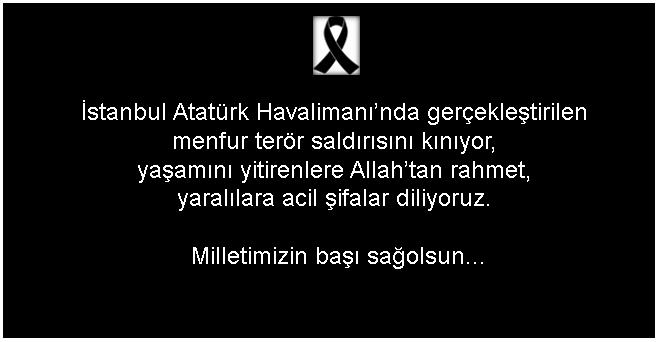 kınama_popupk