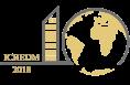 """Konferans: """"Uluslararası Gayrimenkul Geliştirme ve Yönetimi Konferansı 2018"""""""