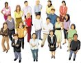 Yeni Dünyada Siyasal İletişimi Yönetmek Eğitimi