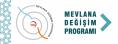 Türkiye-Pakistan Proje Tabanlı Mevlana Değişim Programı Çağrısı