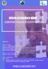 """Dünya Alzheimer  Günü """"Alzheimer Farkındalık Konferansı"""""""