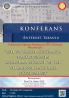 Dil ve Tarih-Coğrafya Fakültesinin Kurulma Süreci ve İlk Yıllarına Dair Bazı Gözlemler