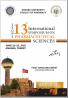 Uluslararası Eczacılık Bilimleri Sempozyumu (ISOPS)