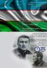 Uluslararası Çağdaş Türklük Araştırmaları Sempozyumu 2021: Türk Ceditçiliği